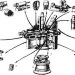 Агрегатирование