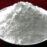 Алюминия оксид, глинозём