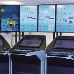 Автоматизированное рабочее место (АРМ)