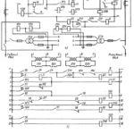 Автоматическое Включение Резерва (АВР)