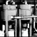 Автогенные процессы в металлургии