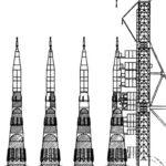 Н (Ракета-носитель)