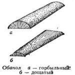 Обапол