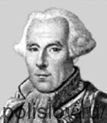 Феликс Савар